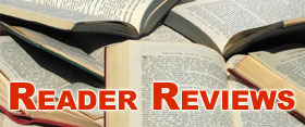 ('Captain' Reader Reviews)