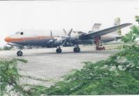 DC-7B