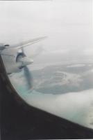 DC-7B view