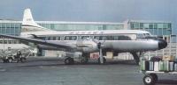 Convair 440