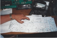Siberia Chart