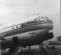 Boeing 377